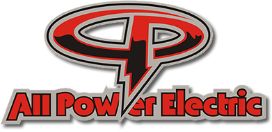 All Power Electric - Rio Rancho Residential and Commercial Electrician